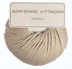 Adrienne Vittadini Knitting Pattern Books : Adrienne Vittadini Yarn Clearance   Vintage Knits Update