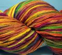 merino ribbon gold rush