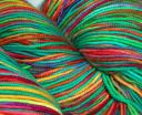 Jitterbug Sock Yarn