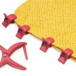 Knit Klips