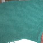 blizzard blanket