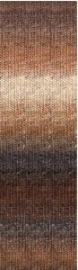 Kureyon Sock Yarn #149