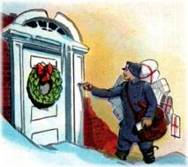 mailman_christmas2_sml