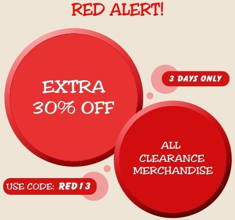 30_red_sale