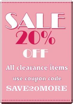 20_off_sale