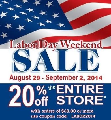 labor_day_sale