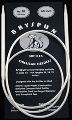 bryspun at vintageknits.net