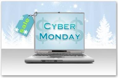 cyber monday sale at vintageknits.net